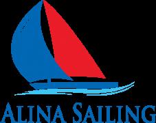 ALINA SAILING
