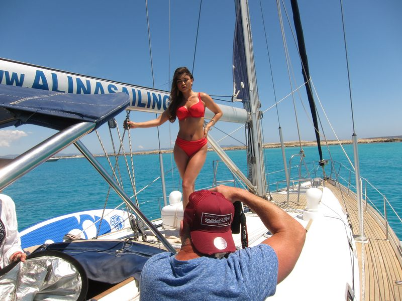 alquiler-barco-formentera-modelos