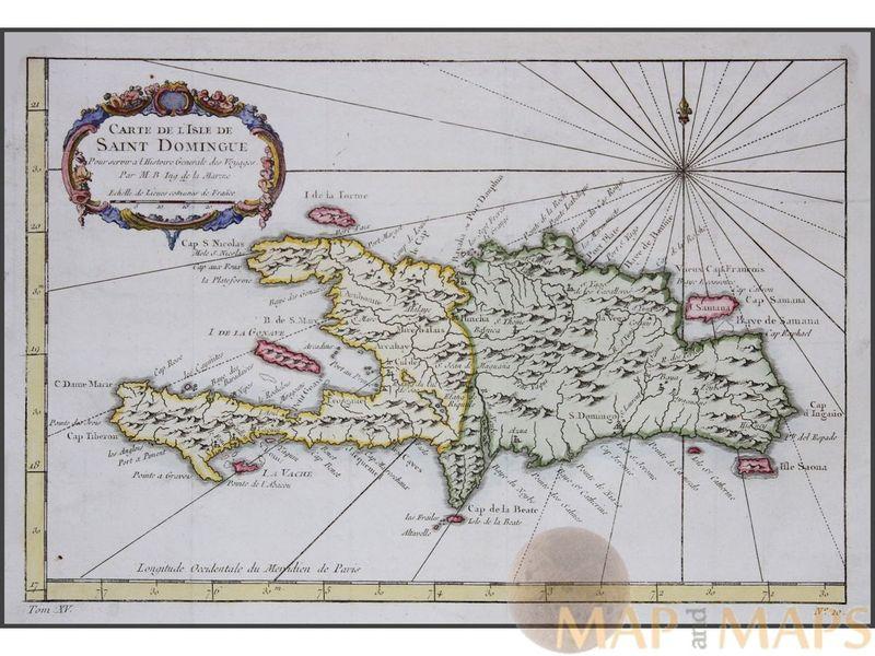 Rumbos náuticos alquiler velero Ibiza